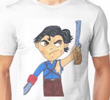 This is My Boomstick Unisex T-Shirt