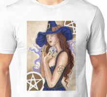 Magic Ball Unisex T-Shirt