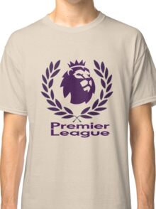 Barclays Primier Classic T-Shirt