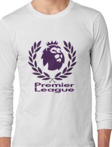 Barclays Primier Long Sleeve T-Shirt