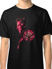 Dr strange power Classic T-Shirt