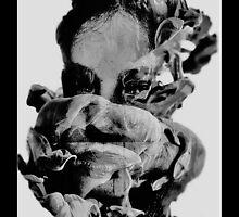 Smoke Face 6.20 by Osiii