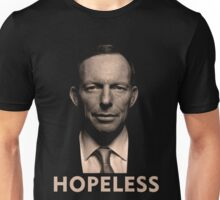 Tony Abbott Unisex T-Shirt