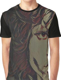 JimmoR Graphic T-Shirt