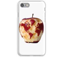 Apple iPhone Case/Skin