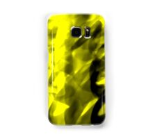 RUE The WAY Samsung Galaxy Case/Skin