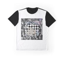 Goth O'Clock  Graphic T-Shirt