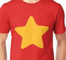 Steven! Unisex T-Shirt