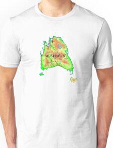 Tasmania's Revenge T-Shirt