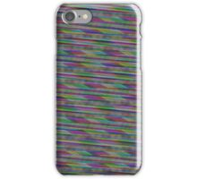 Scale Illusion iPhone Case/Skin