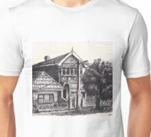 342 Annandale Road, Annandale Unisex T-Shirt