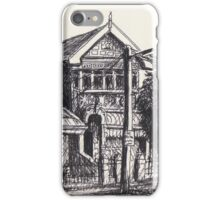 342 Annandale Road, Annandale iPhone Case/Skin
