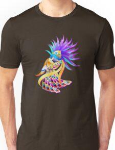 Sapphire Shores Unisex T-Shirt