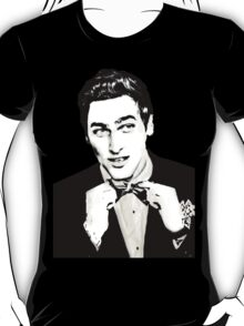 Bow Tie Kendall T-Shirt