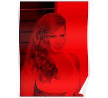 Amy Adams - Celebrity Poster