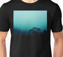 Contemplation Unisex T-Shirt