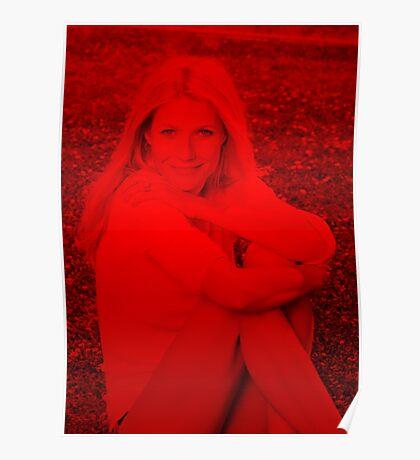 Gwyneth Paltrow - Celebrity Poster