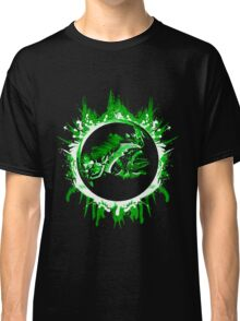 Demon Hunter Classic T-Shirt