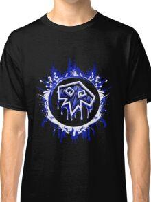 Shaman Classic T-Shirt
