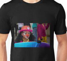 Cuenca Kids 866 Unisex T-Shirt