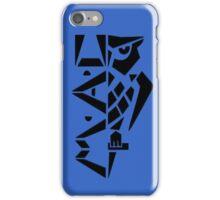 M.A.C Designs iPhone Case/Skin