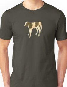 Sweetheart Calf Unisex T-Shirt
