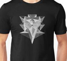 ALIEN-C57BL/6J Unisex T-Shirt