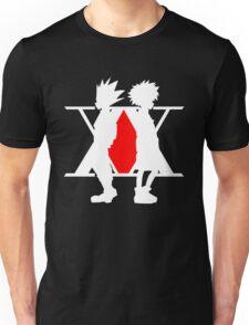 HxH Unisex T-Shirt