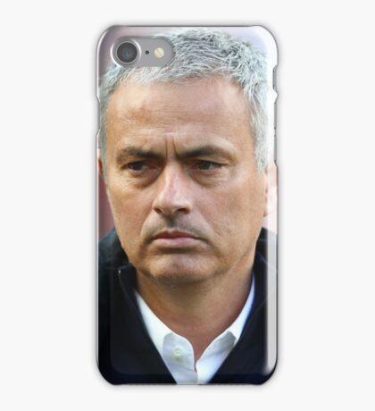Mourinho iPhone Case/Skin