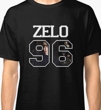 BAP - Zelo 96 Classic T-Shirt