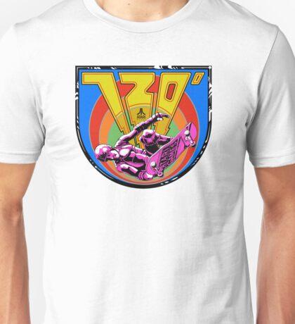 720 Unisex T-Shirt