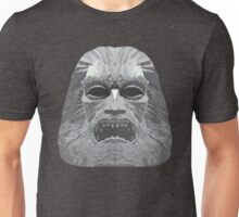ZARDOZ - Stone Unisex T-Shirt