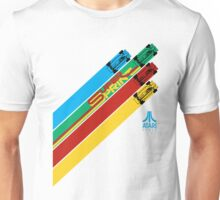 Super Sprint Unisex T-Shirt