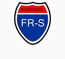 FR-S Interstate Unisex T-Shirt