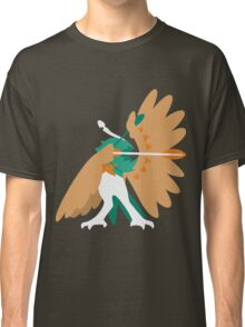 Decidueye Classic T-Shirt