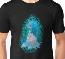 Pokemon Lapras Unisex T-Shirt