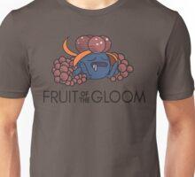 Fruit of The Gloom Unisex T-Shirt