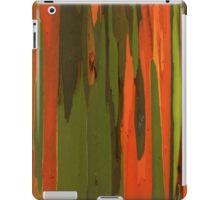 Hawaiian Eucalyptus iPad Case/Skin