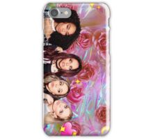 Little Mix x Roses iPhone Case/Skin