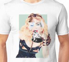 Pop Queen Unisex T-Shirt