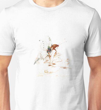 Magical Faerie Unisex T-Shirt