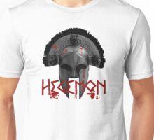 Hegemon Unisex T-Shirt