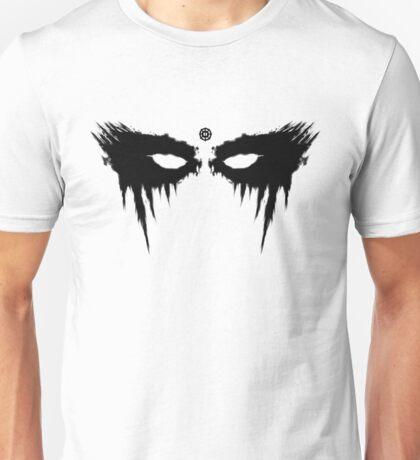 Makeup Lexa Unisex T-Shirt