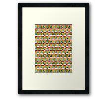 Tessa 1 Framed Print