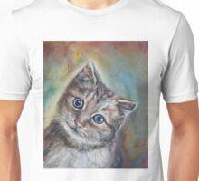 Cutest Kitten Unisex T-Shirt