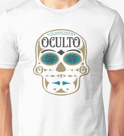 OCULTO Unisex T-Shirt