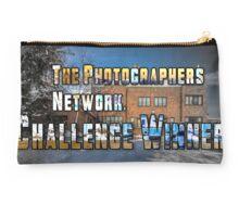 Photographers Network Challenge Winner Studio Pouch