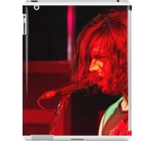 Elm street 7 iPad Case/Skin