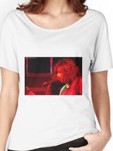 Elm street 7 Women's Relaxed Fit T-Shirt