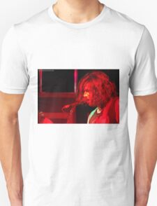 Elm street 7 Unisex T-Shirt